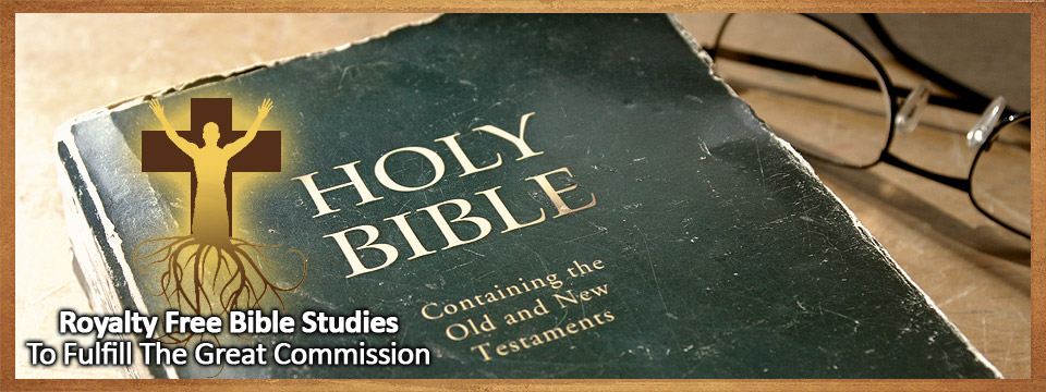 royalty-free-bible-studies