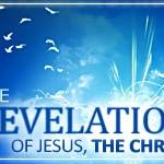 the-revelation-of-jesus-christ