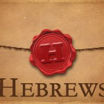 letter-to-the-hebrews