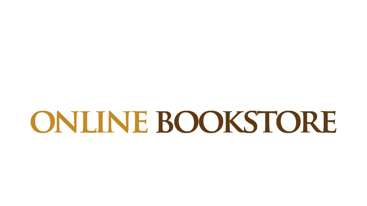 Christian online bookstore