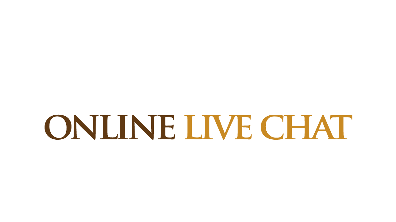 live prayer online chat