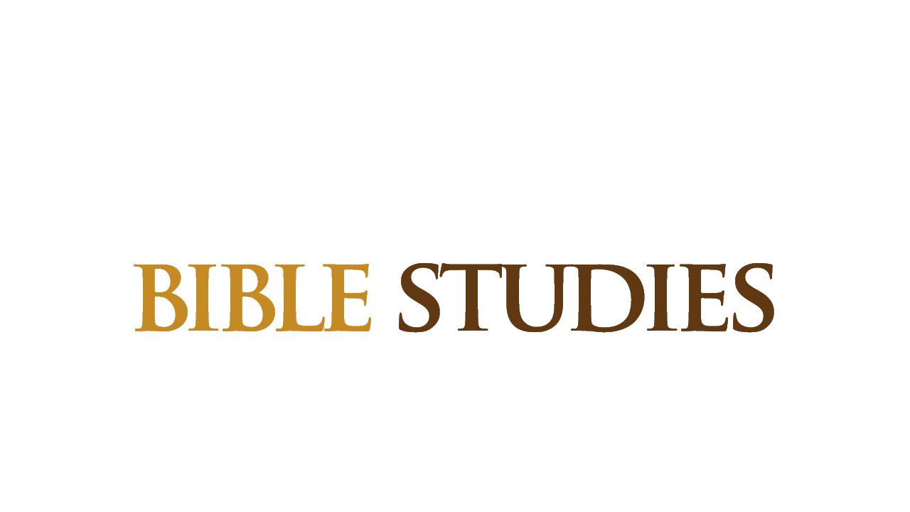 Thrive Through Christ Ministries | Non-Denominational Christian Ministry