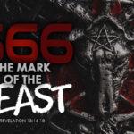 Revelation 13 16-18 The Mark Of The Beast